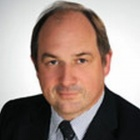 Thumbnail-Photo: New Group Sales Director at Ergonomic Solutions...