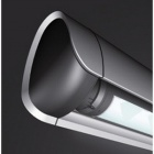 Thumbnail-Photo: Nualight Introduces Zest, a world-first linear LED accent lighting system...