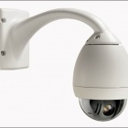 Thumbnail-Photo: Bosch adds Intelligent Tracking to AutoDome 700 Series IP cameras...