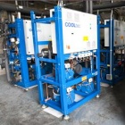 Thumbnail-Photo: Carrier Installs CO2OLtec Refrigeration System in ALDIs Distribution...