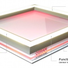 Thumbnail-Photo: FuturoLighting brings new Catherina2 LED fixtures...