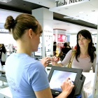 Thumbnail-Photo: Increased demand for retail security technology expected in 2013...