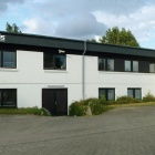 Thumbnail-Photo: Xtralis Establishes DACH Headquarters in Molfsee...