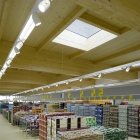 Thumbnail-Photo: Aldi Süd Supermarkets – Energy-Optimized