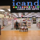 Thumbnail-Photo: iCandy launches in the UK supported by MICROS Cloud POS...