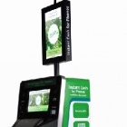 Thumbnail-Photo: Self-Service Kiosks Offer Cash for Old Cellphones...