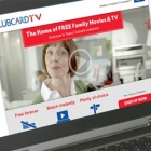 Thumbnail-Photo: Tesco cooks up Clubcard TV deal with BBC Worldwide...