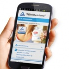 Thumbnail-Photo: TÜV Rheinland Now Offers Food Testing Services...