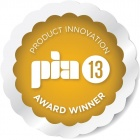Thumbnail-Photo: Osram Opto Semiconductors wins prestigious Product Innovation Award...