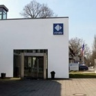 Thumbnail-Photo: Xtralis Headquarters D-A-CH in new impressive premises...