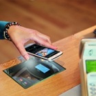 Thumbnail-Photo: Volksbank Dortmund Introduces Payment with Cellphones...