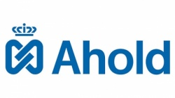 Ahold appoints Ben Wishart as group CIO