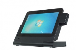 Omnico launches world's first fully-featured tablet POS device for retail...