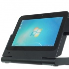 Thumbnail-Photo: Omnico launches world's first fully-featured tablet POS device for...