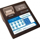Thumbnail-Photo: Consolis launches low-cost integrated EPoS/payment system for small and...