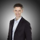 Thumbnail-Photo: Introducing new Vice President of Sales at CashGuard...