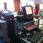 Thumbnail-Photo: Sodexo Spain chooses CashGuard