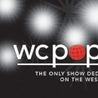 Thumbnail-Photo: In-Store Marketing Pops As 2013 West Coast POP Show Winners Are Announced...