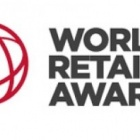 Thumbnail-Photo: JUMIA is the first African company to win the World Retail Award...