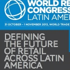 Thumbnail-Photo: Define the future of retail in Latin America...