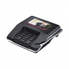 Thumbnail-Photo: Toshiba Global Commerce Solutions Certifies VeriFone Terminals for Point...