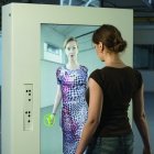 Thumbnail-Photo: Engage Production launches Fashion3D AR dressing room...