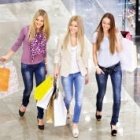Thumbnail-Photo: Thomas Sabo invests in ShopperTrak for store traffic analytics...