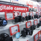 Thumbnail-Photo: Media Markt – Saturn Holding Netherlands goes omnichannel with Pricer...