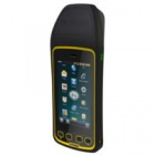 Thumbnail-Photo: Rugged handheld computer with powerful RFID is BlueStar's newest...