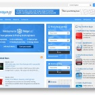 Thumbnail-Photo: Fridgehub launches RACHP industry resource