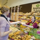 Thumbnail-Photo: Alnatura selects POS systems from TCPOS