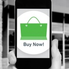 Thumbnail-Photo: Retailers Shifting Biggest Share of Budgets to Mobile Marketing...