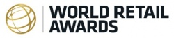 World Retail Congress Award 2014 announces Call For Entry...