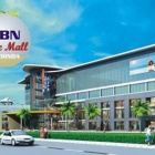 Thumbnail-Photo: HBN malls to be managed by Beyond Squarefeet...