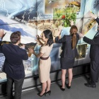 Thumbnail-Photo: MultiTouch strengthens commitment to Asia with new office & showroom...