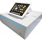 Thumbnail-Photo: APG Cash Drawer Tees Up Hospitality Solution For PGA Golf Tournament...