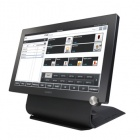 Thumbnail-Photo: Casio Releases new Hospitality PoS Solution