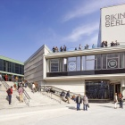 Thumbnail-Photo: Germanys first Concept Mall