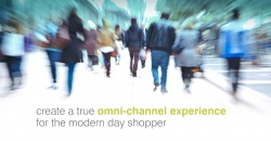 Mobile gains more traction in the retail space