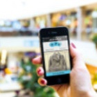 Thumbnail-Photo: ECE introduces Click&Collect and RFID-parking...