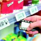 Thumbnail-Photo: Pricer rolls out Dairy Farm stores in Singapore...
