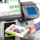Thumbnail-Photo: Modern Checkout Zone – Challenges at the Checkout...