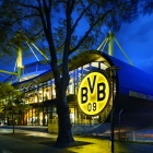 Thumbnail-Photo: Bringing a glint to eyes in the new Borussia Dortmund (BVB) Fan World...