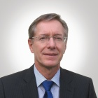 Thumbnail-Photo: CashGuard hires new Country Manager for Germany...