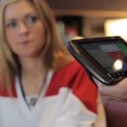Thumbnail-Photo: Motorola Solutions Technology Helps La Cage aux Sports Bar and...