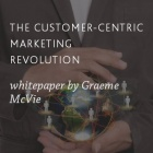 Thumbnail-Photo: Customer Centric Marketing Gains Traction, Redefining the Retail...