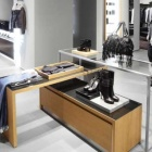 Thumbnail-Photo: How to measure the impact of your visual merchandising...