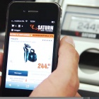 Thumbnail-Photo: iPhone 6 Users Set to Benefit from Pricer's NFC-enabled SmartTAGs...