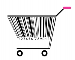 Of all the retail technologies, one has remained constant: the barcode...