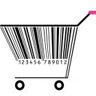 Thumbnail-Photo: Evolution in the supply chain: the barcode to the Internet of Things...